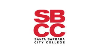 SBCC Santa Barbara City College